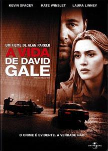filme a vida de david gale