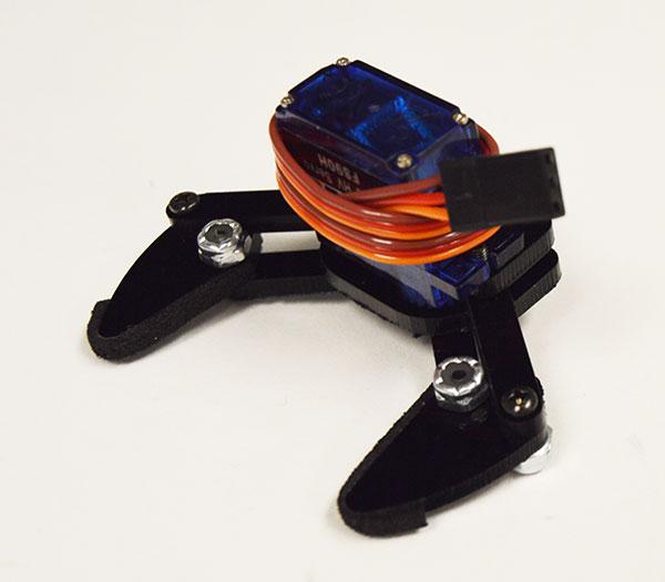 parallel-robot-mini-gripper.jpg