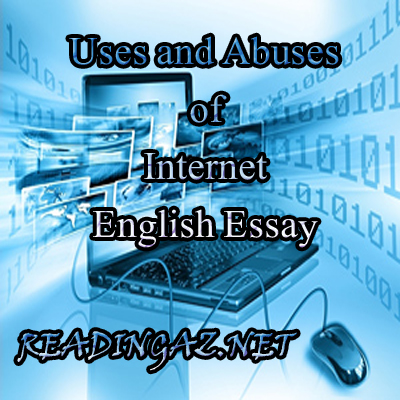 Comparative Essay Thesis Statement  Mahatma Gandhi Essay In English also Examples Of Thesis Statements For English Essays Essay On Uses And Misuses Of Internet Healthy Diet Essay
