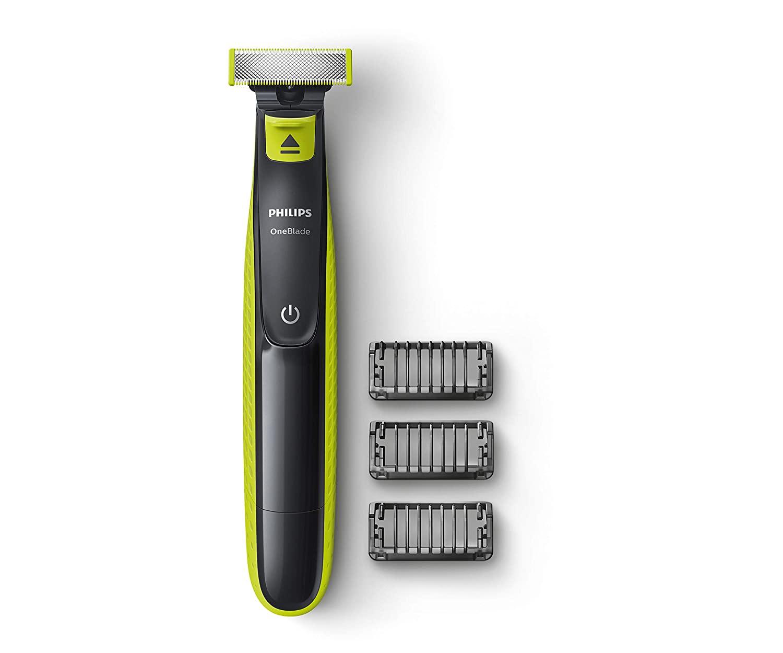 Philips QP2525/10 Beard Trimmer