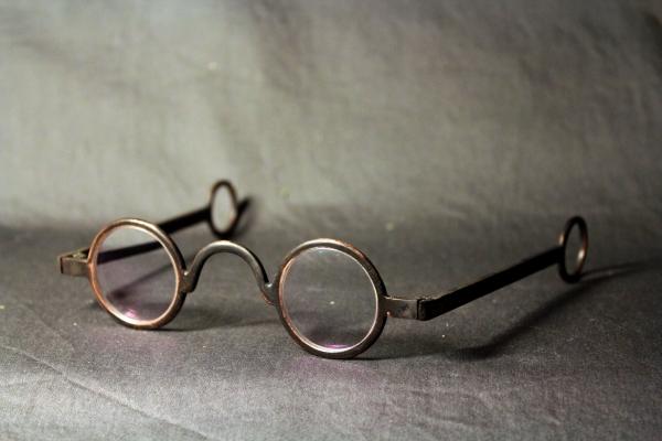 gafas ray ban de que pais son