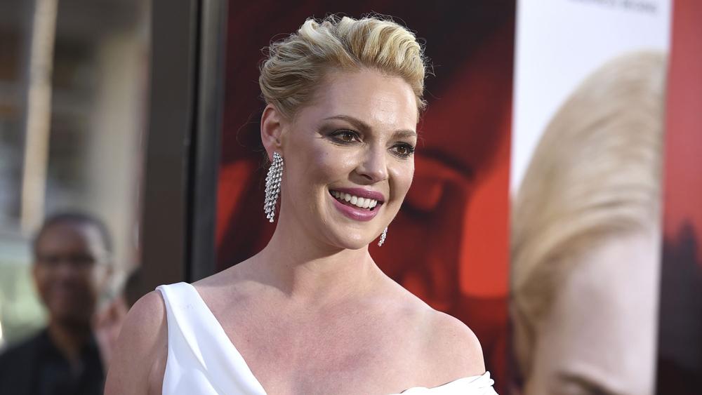 Sederet Aktor dan Aktris Hollywood yang Eksistensinya Sudah Dilupakan Banyak Orang