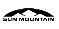 http://www.hgc.co.nz/wp-content/uploads/2017/09/sun-mountain-logo.png