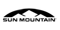 http://www.hgc.co.nz/wp-content/uploads/2017/09/sun-mountain-logo.png