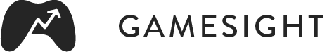 Gamesight logo