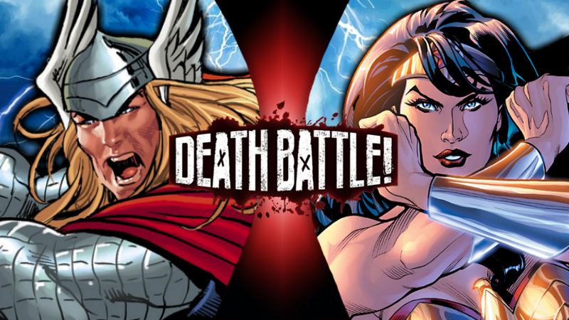 Thor VS Wondie.png