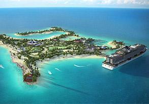 Ocean-Cay.jpg