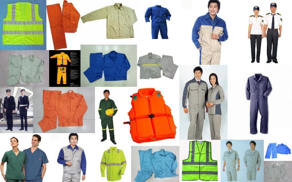 Kính bảo hộ chuyên dùng cho thợ hàn, công trình