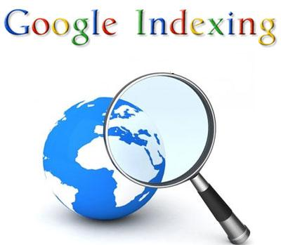 Indexing Makes It Easy For Web Crawlers To Locate Your Website
