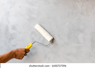 Sơn hiệu ứng Waldo-Công dụng của sơn lót