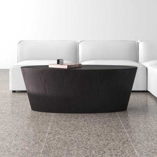 http://cdn.home-designing.com/wp-content/uploads/2021/04/oval-espresso-coffee-table-durable-solid-wood-unique-modern-furniture-with-sculptural-look-luxury-high-end-living-room-decor-600x600.jpg