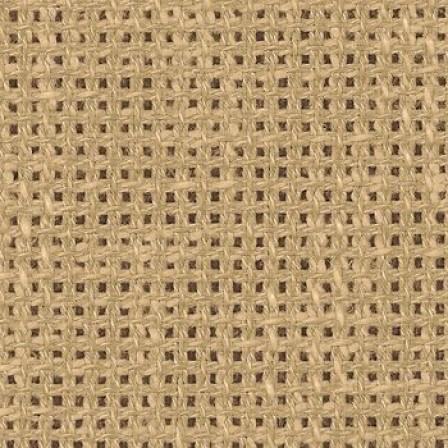 klostern fabric