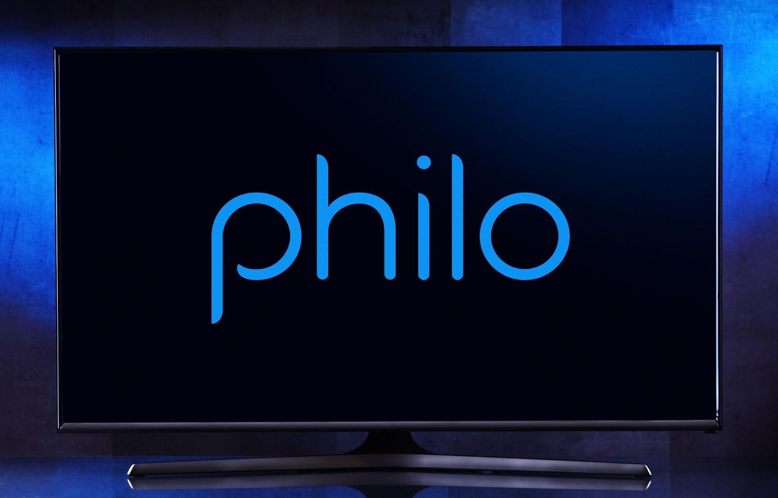 Philo TV - App, Channels, Plans & Review (2021)