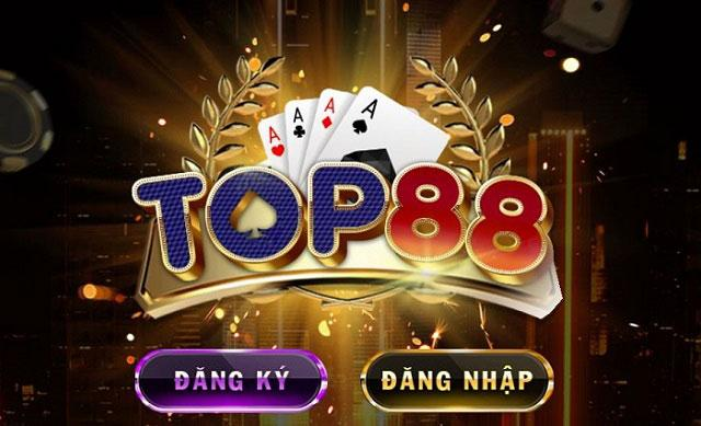 Sunwin - Trang game đem tới thu nhập lớn cho các tay bài