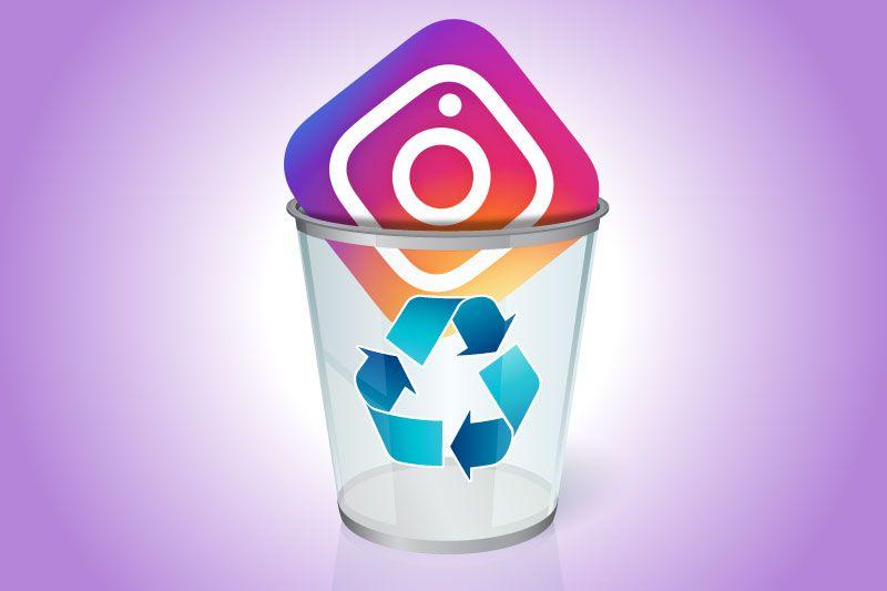 Instagram Hesabı Neden Kapatılır?