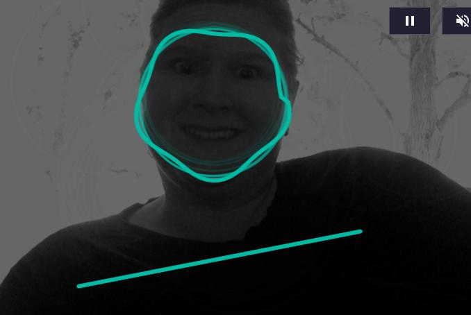 Google Creatability Experiments: Body Synth