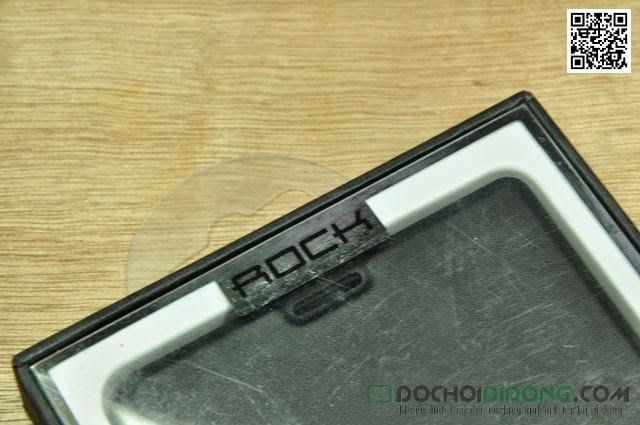 Bao da Sony Xperia T3 Rock