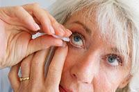 http://2.bp.blogspot.com/-XrCcyWDmUt0/U3usi76k9DI/AAAAAAAAAD4/RBKSMGoY2FA/s200/woman+eye+drop__blog.jpg