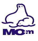 MOmMikro