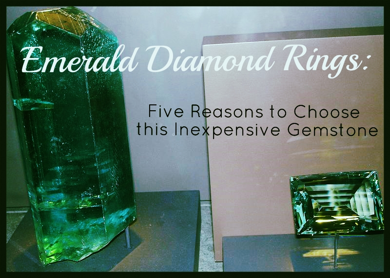 emeraldsnaturalhistory.JPG