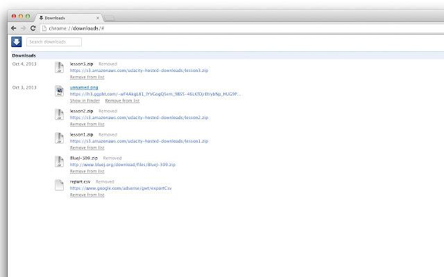 chrome google context menu dictionary