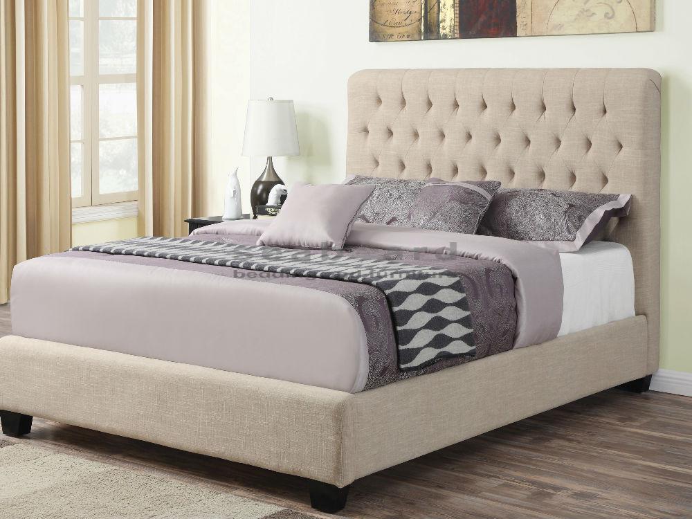 trends in bedroom decor