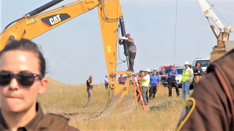 I:\FILES\INFORM Activities\Projects\CENSAMM\Standing Rock\-Happi-_American_Horse_direct_action_against_DAPL,_August_2016.png
