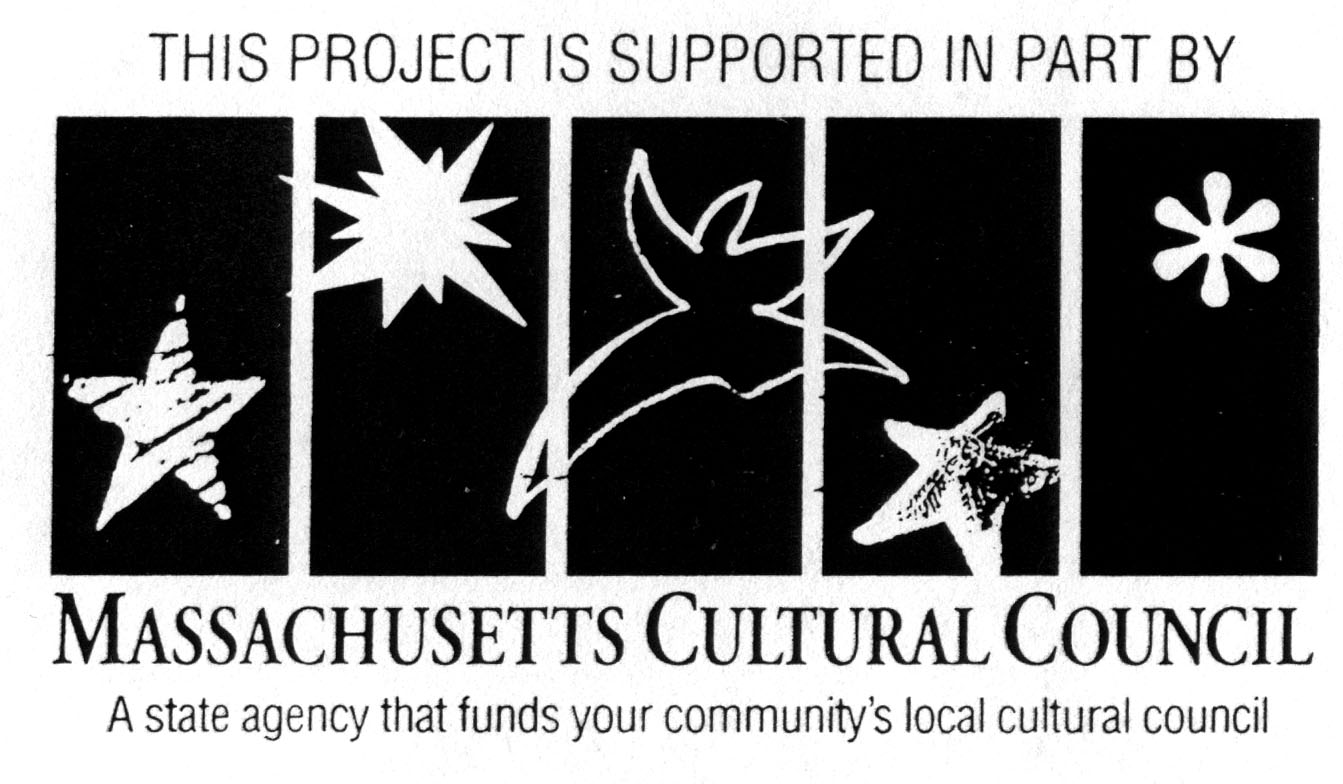 Mass Cultural Council logo.jpg