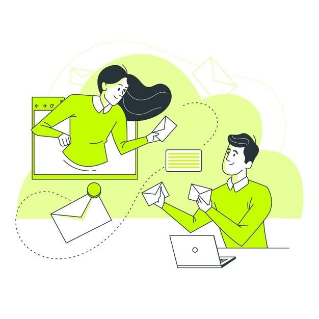Email Personalization - One to One User Experience