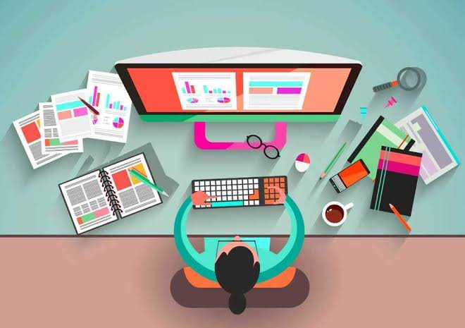 Is making a website hard?  — web design agency in Cleveland, Ohio