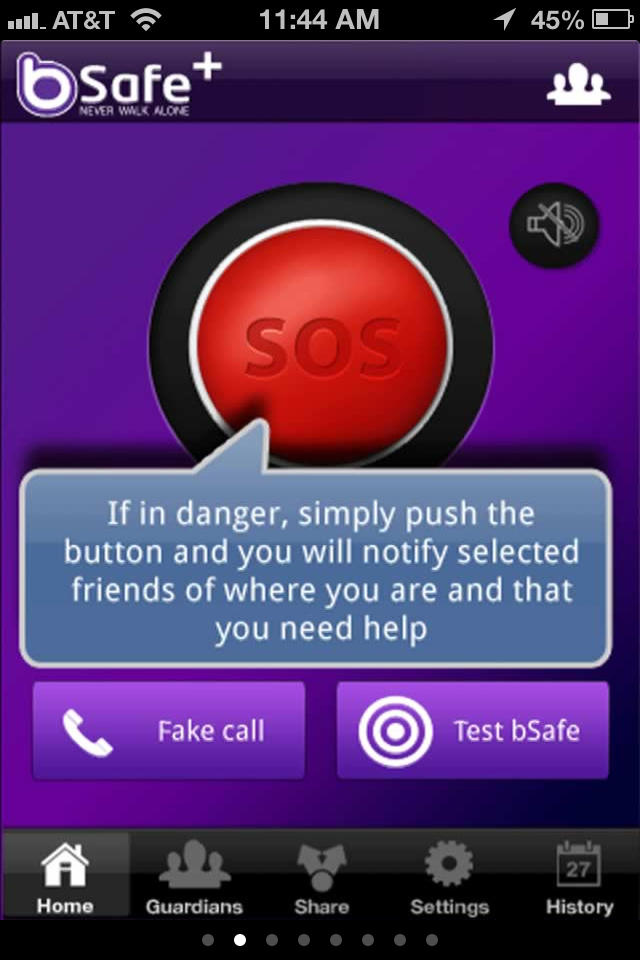 bsafe-sos-button-instructions-100066228-orig.png