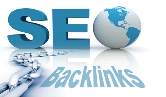 Đặt backlink trên những site khó có thể đặt được