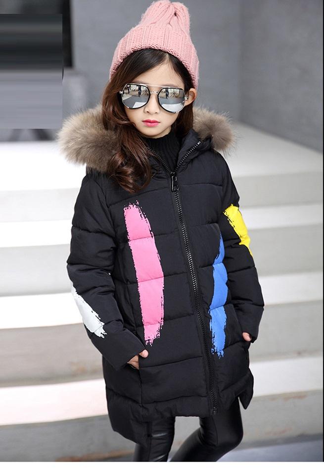 Ubrania dla dziewczynek 12 lat – jakie są najładniejsze i najbardziej praktyczne 4