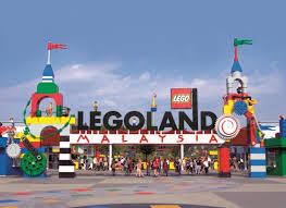 Legoland Malaysia.jpg