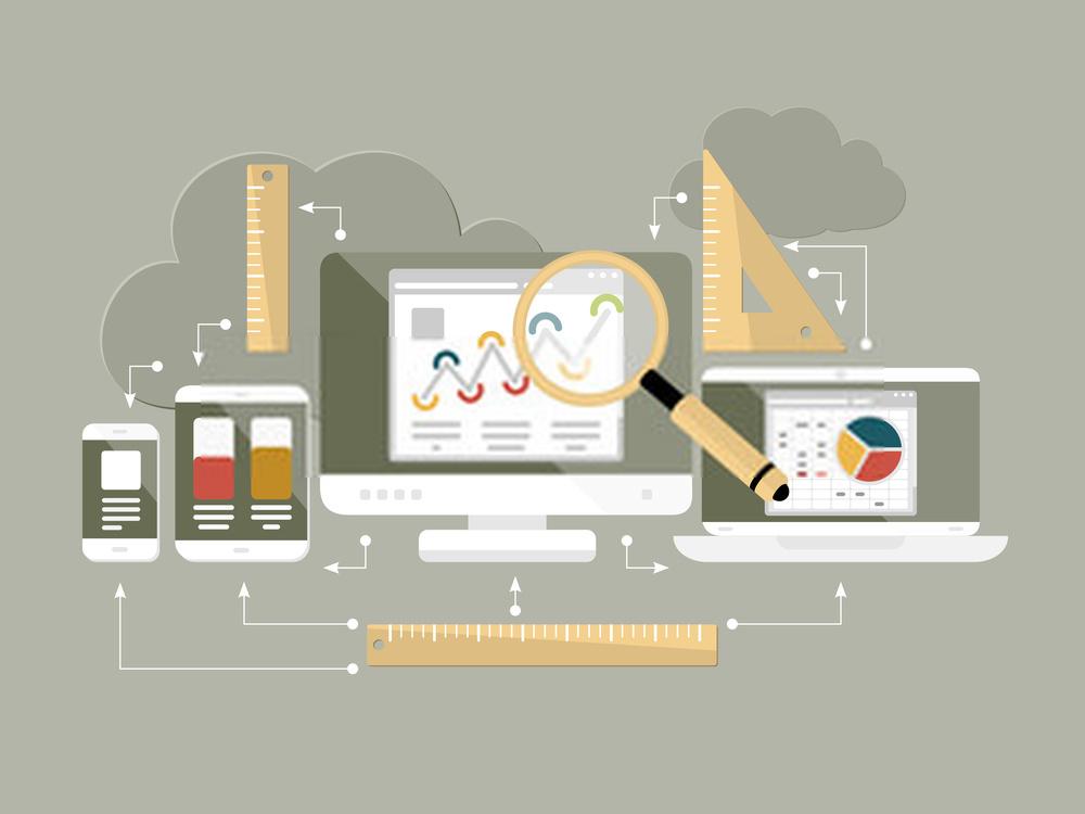 Mengenal Google UTM, Tool Jitu Untuk Analisa Traffic dengan Mudah