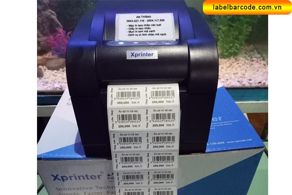 xuong-san-xuat-may-in-barcodes-gia-re