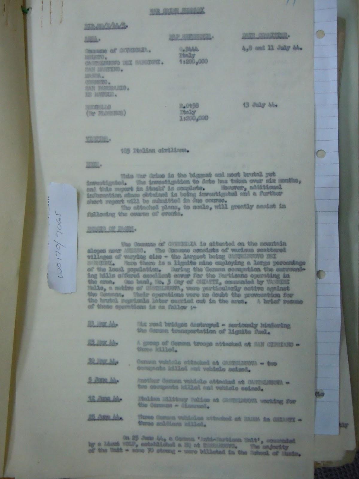 national archive june 161.JPG
