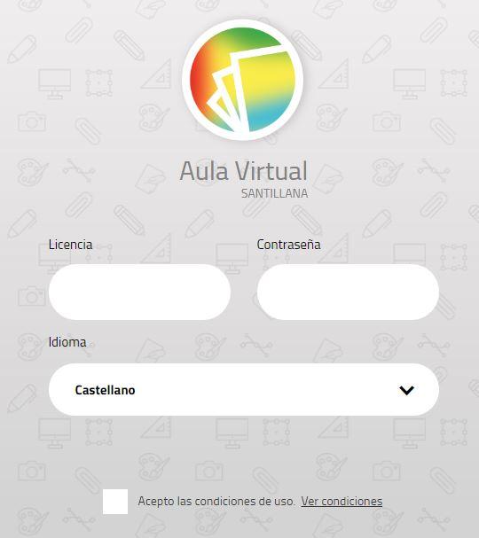 http://aulavirtual.santillana.es/av3online/login