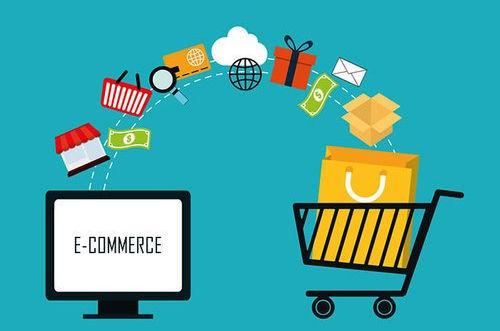 55-triệu-người-mua-sắm-trực-tuyến