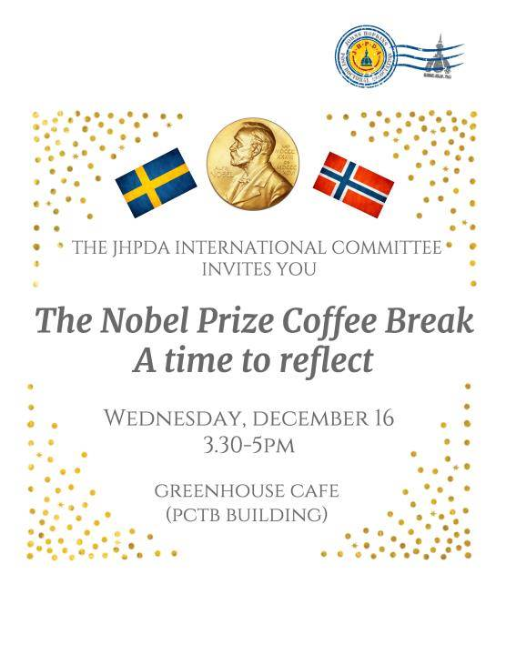 Nobel Prize Coffee Break.png