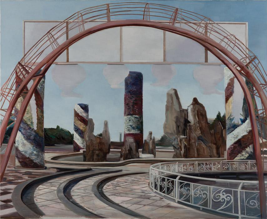 無題節日-Untitled-Festival-Oil-on-canvas-2012-137-x-180-cm.jpg