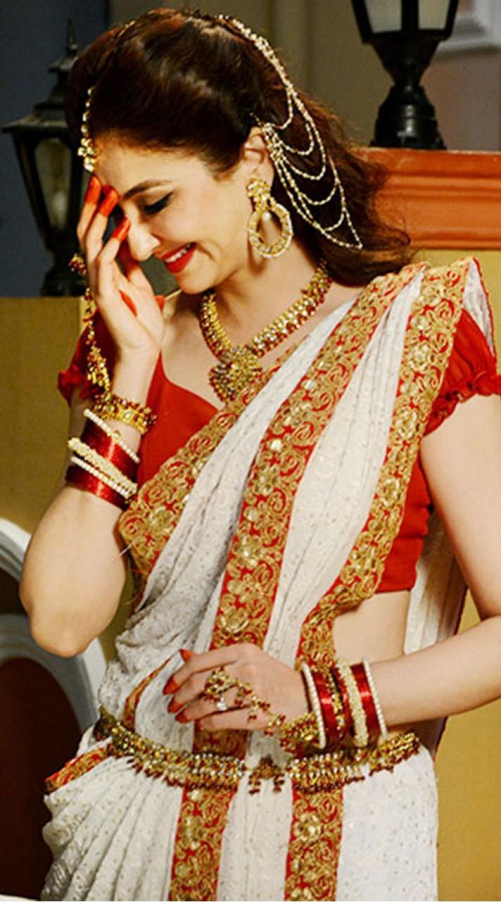 D:\edit articles_date wise\articles date wise\17-12-2019\satin-silk-bengali-look-anita-style-saree-bp1630__39503_zoom-711x1280.jpg