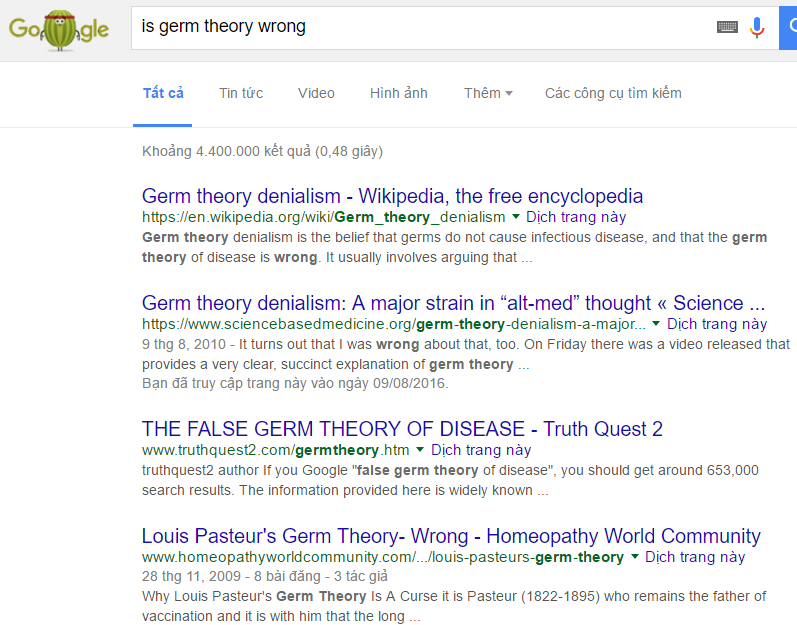 germ theory denial.PNG