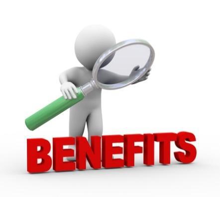 Clip Art Employee Benefits - Best Free Library