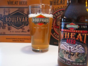 boulevard-wheat-beer-review.preview