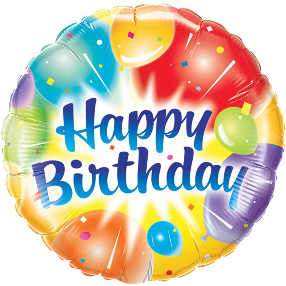 birthday-foil-balloon.jpg