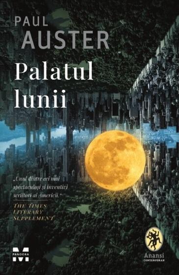 http://blog.pandoram.ro/wp-content/uploads/2020/10/Palatul-lunii_web.jpg
