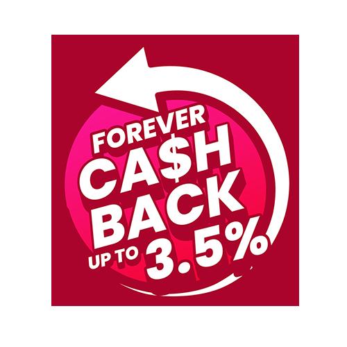 forever_cashback