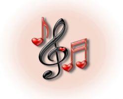 Консультация для родителей  «Формы организации музыкальной деятельности детей в семье»