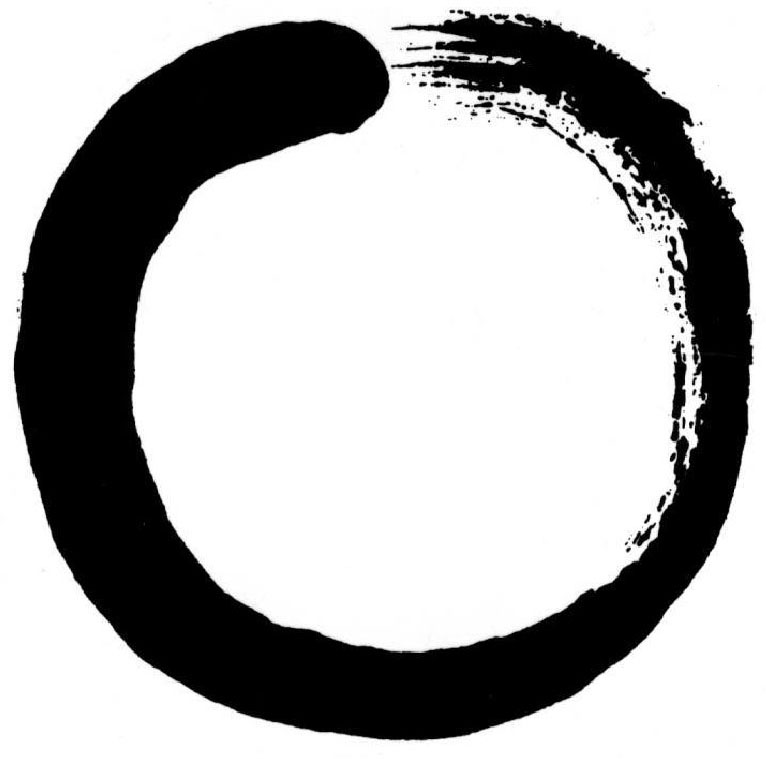 http://theunboundedspirit.com/wp-content/uploads/2012/05/taoist-circle.jpg